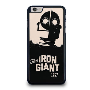 THE IRON GIANT iPhone 6 / 6S Plus Case,teen iphone 6 plus case michael louis iphone 6 plus case,THE IRON GIANT iPhone 6 / 6S Plus Case