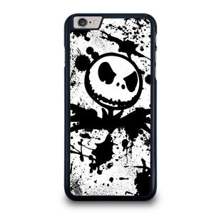 THE NIGHTMARE BEFORE CHRISTMAS ART iPhone 6 / 6S Plus Case,mophie iphone 6 plus case bent my phone batmobile iphone 6 plus case,THE NIGHTMARE BEFORE CHRISTMAS ART iPhone 6 / 6S Plus Case