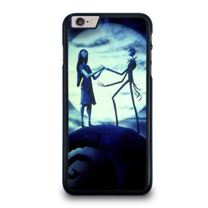 THE NIGHTMARE BEFORE CHRISTMAS iPhone 6 / 6S Plus Case,iphone 6 plus case fit iphone 6s plus louis vuitton print iphone 6 plus case,THE NIGHTMARE BEFORE CHRISTMAS iPhone 6 / 6S Plus Case