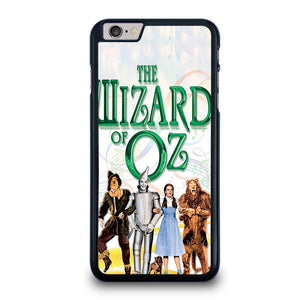 THE WIZARD OF OZ iPhone 6 / 6S Plus Case,iphone 6 plus case in sacramento iphone 6 plus case fit iphone 6s plus,THE WIZARD OF OZ iPhone 6 / 6S Plus Case