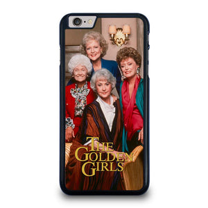 THE GOLDEN GIRLS TV SHOW iPhone 6 / 6S Plus Case Cover,iphone 6 plus case that doesnt show the back otbba iphone 6 plus case,THE GOLDEN GIRLS TV SHOW iPhone 6 / 6S Plus Case Cover