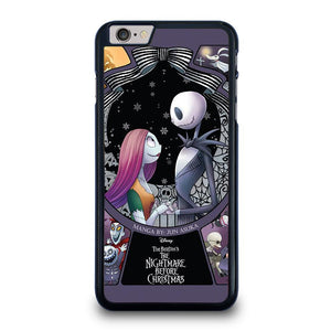 THE NIGHTMARE BEFORE CHRISTMAS DISNEY iPhone 6 / 6S Plus Case Cover,amazon iphone 6 plus case rose gold ohio university iphone 6 plus case,THE NIGHTMARE BEFORE CHRISTMAS DISNEY iPhone 6 / 6S Plus Case Cover