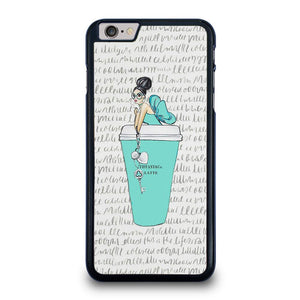 TIFFANY AND CO 2 iPhone 6 / 6S Plus Case,griffin shield iphone 6 plus case iphone 6 plus case metal,TIFFANY AND CO 2 iPhone 6 / 6S Plus Case