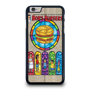 TINA BELCHER BOBS BURGERS iPhone 6 / 6S Plus Case Cover,sons of anrchy iphone 6 plus case mayhem gen griffin survivor iphone 6 plus case,TINA BELCHER BOBS BURGERS iPhone 6 / 6S Plus Case Cover