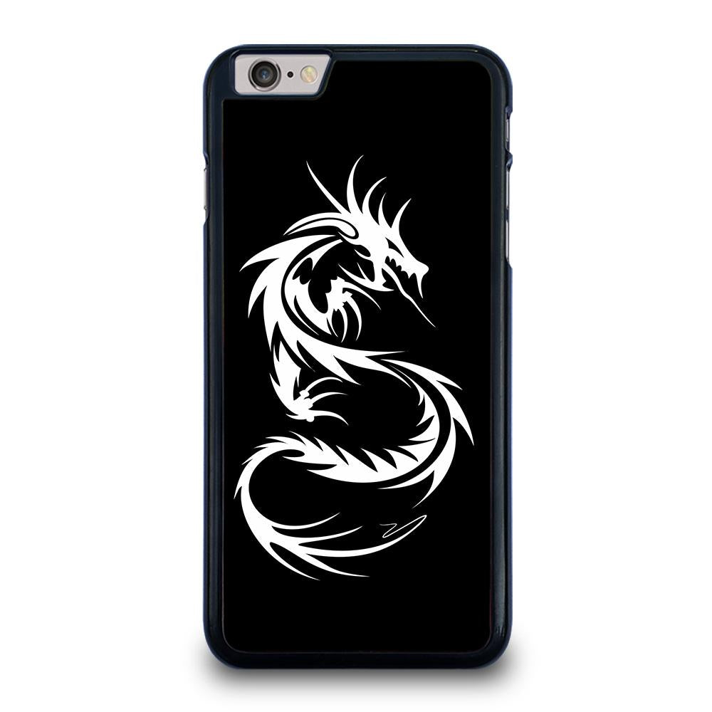TRIBAL DRAGON iPhone 6 / 6S Plus Case,does a kate spade iphone 6 plus case fit a 7 plus kavaj iphone 6 plus case,TRIBAL DRAGON iPhone 6 / 6S Plus Case