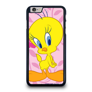 TWEETY BIRD CUTE Looney Tunes iPhone 6 / 6S Plus Case Cover,will my iphone 6 plus case fit my iphone 7 plus iphone 6 plus case teen girl,TWEETY BIRD CUTE Looney Tunes iPhone 6 / 6S Plus Case Cover