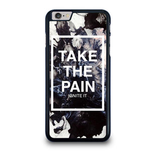 TWENTY ONE PILOTS TAKE THE PAIN iPhone 6 / 6S Plus Case,does a kate spade iphone 6 plus case fit a 7 plus best wooden iphone 6 plus case,TWENTY ONE PILOTS TAKE THE PAIN iPhone 6 / 6S Plus Case