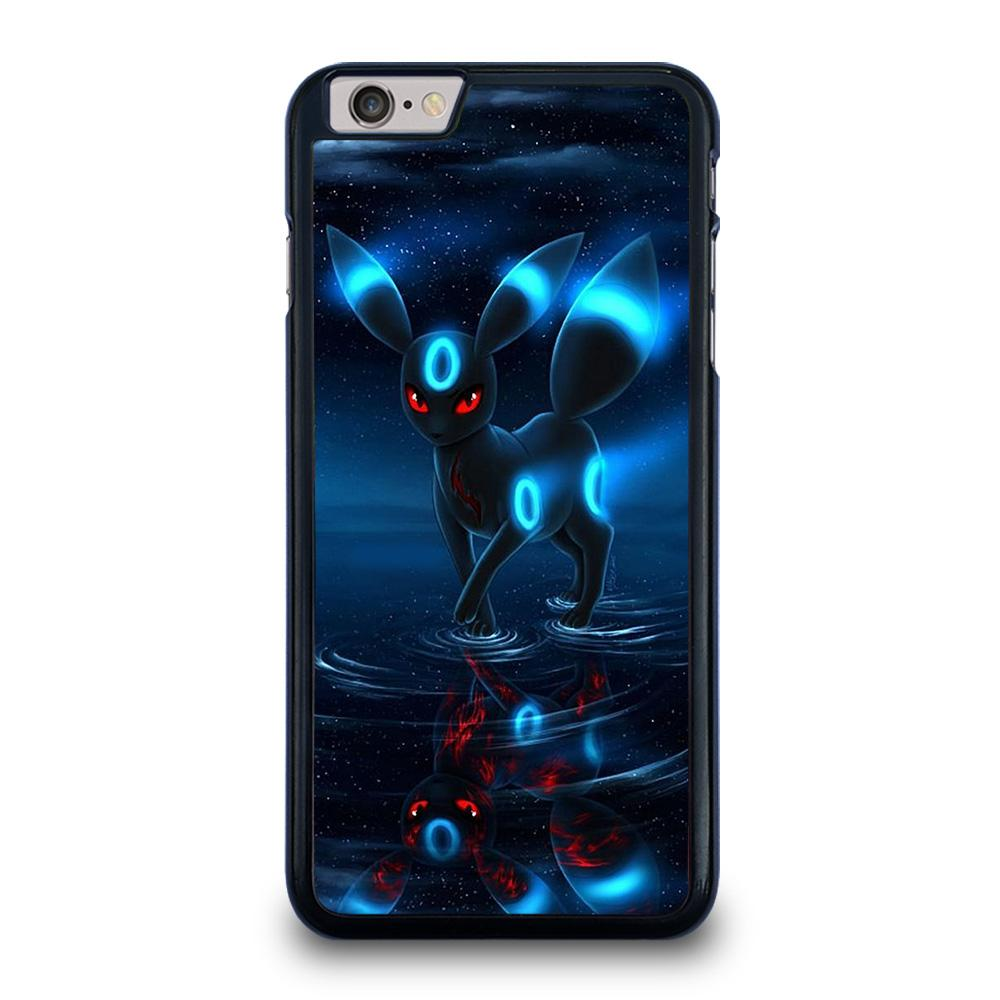 UMBREON SHINY POKEMON 3 iPhone 6 / 6S Plus Case,iphone 6 plus case vs iphone 6s plus case ezekiel elliott iphone 6 plus case,UMBREON SHINY POKEMON 3 iPhone 6 / 6S Plus Case