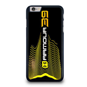 UNDER ARMOUR 39 iPhone 6 / 6S Plus Case,iphone 6 plus case power top space gray iphone 6 plus case see through,UNDER ARMOUR 39 iPhone 6 / 6S Plus Case
