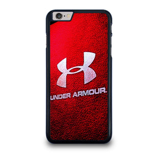 UNDER ARMOUR LOGO RED iPhone 6 / 6S Plus Case,steel brilliance iphone 6 plus case aliexpress iphone 6 plus case,UNDER ARMOUR LOGO RED iPhone 6 / 6S Plus Case