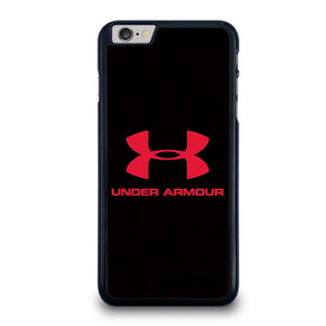 UNDER ARMOUR LOGO iPhone 6 / 6S Plus Case,slim heavy duty iphone 6 plus case iphone 6 plus case sunwukin best waterproff cell phone case,UNDER ARMOUR LOGO iPhone 6 / 6S Plus Case