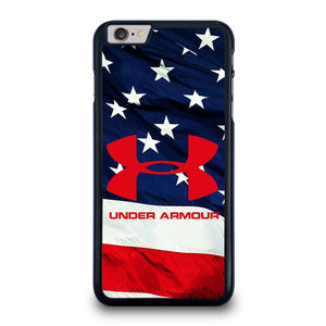 UNDER ARMOUR USA FLAG 2 iPhone 6 / 6S Plus Case,nicky hayden iphone 6 plus case tintin iphone 6 plus case,UNDER ARMOUR USA FLAG 2 iPhone 6 / 6S Plus Case