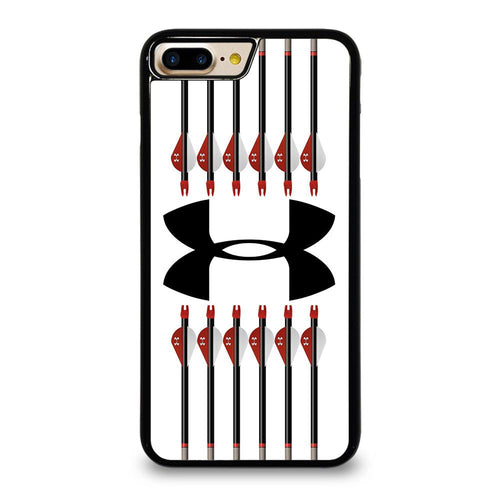 UNDER ARMOUR STYLE iPhone7 Plus Case,iphone 7 plus case hybrid armor amazon will an iphone 7 plus case fit an iphone 6,UNDER ARMOUR STYLE iPhone7 Plus Case