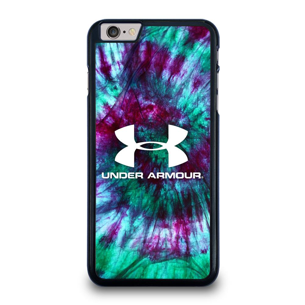 UNDER ARMOUR TYE DYE iPhone 6 / 6S Plus Case,iphone 6 plus case so iphone 6 plus case mk,UNDER ARMOUR TYE DYE iPhone 6 / 6S Plus Case