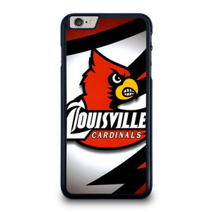 UNIVERSITY OF LOUISVILLE iPhone 6 / 6S Plus Case,crochet iphone 6 plus case speck iphone 6 plus case reviews,UNIVERSITY OF LOUISVILLE iPhone 6 / 6S Plus Case