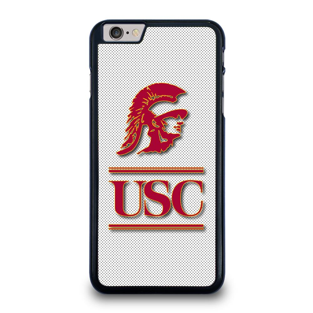 USC TROJANS NEW iPhone 6 / 6S Plus Case,simple iphone 6 plus case mosafe iphone 6 plus case installation instruction,USC TROJANS NEW iPhone 6 / 6S Plus Case