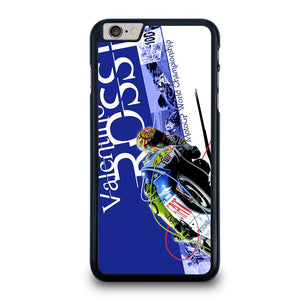 VALENTINO ROSSI MOTOGP CHAMPIONSHIP iPhone 6 / 6S Plus Case,mosafe iphone 6 plus case installation instruction yellow silicone iphone 6 plus case,VALENTINO ROSSI MOTOGP CHAMPIONSHIP iPhone 6 / 6S Plus Case