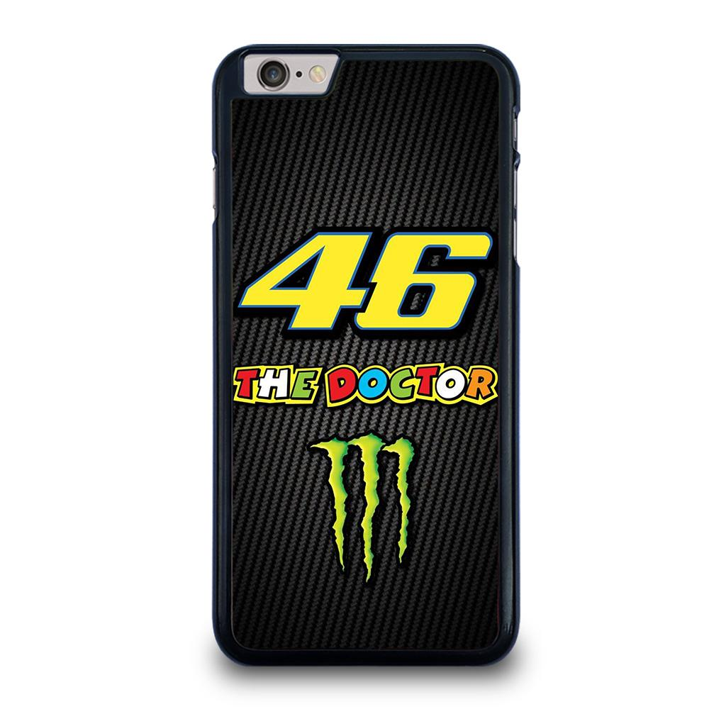 VALE 46 THE DOCTOR VALENTINO ROSSI iPhone 6 / 6S Plus Case,catalyst iphone 6 plus case review breathable iphone 6 plus case,VALE 46 THE DOCTOR VALENTINO ROSSI iPhone 6 / 6S Plus Case