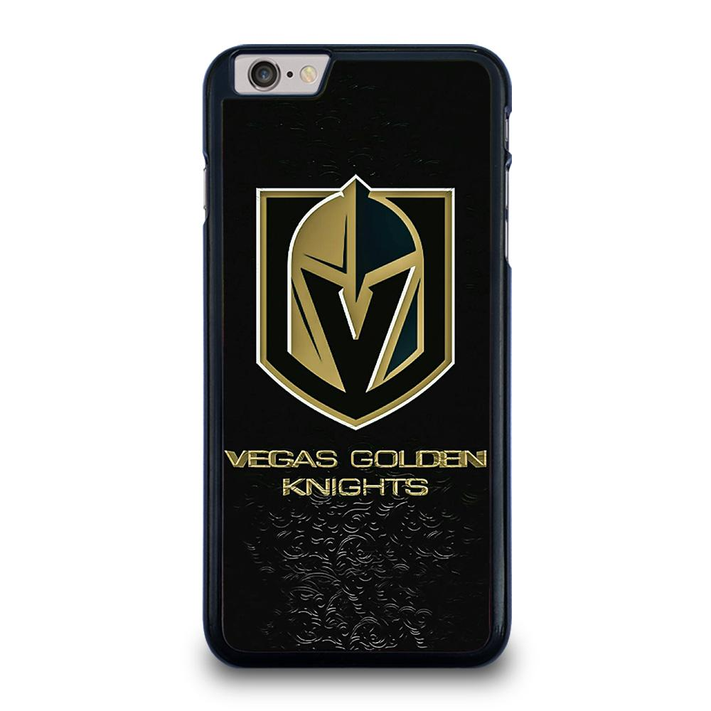 VEGAS GOLDEN KNIGHT ICON iPhone 6 / 6S Plus Case Cover,iphone 6 plus case eyes iphone 6 plus case aluminium,VEGAS GOLDEN KNIGHT ICON iPhone 6 / 6S Plus Case Cover