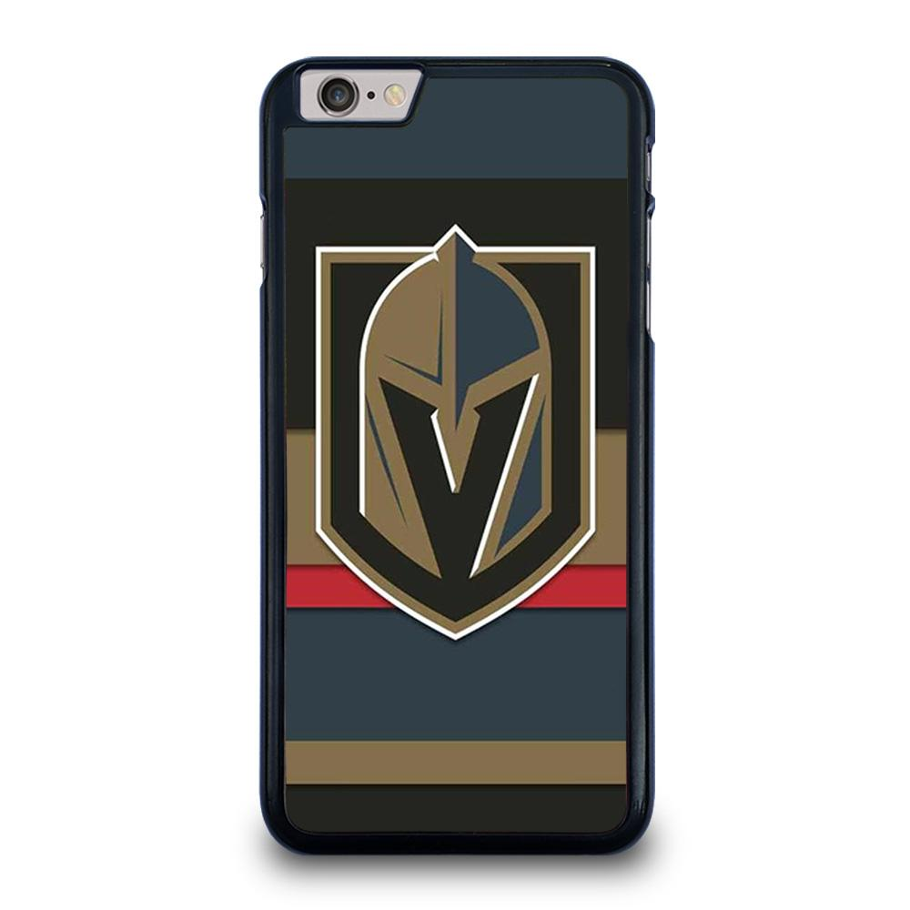 VEGAS GOLDEN KNIGHT LOGO 2 iPhone 6 / 6S Plus Case,custom iphone 6 plus case metal iphone 6 plus case aluminium,VEGAS GOLDEN KNIGHT LOGO 2 iPhone 6 / 6S Plus Case