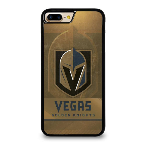 VEGAS GOLDEN KNIGHT NHL iPhone 7 / 8 Plus Case Cover,best iphone 7 plus case protectors iphone 7 plus case drop test,VEGAS GOLDEN KNIGHT NHL iPhone 7 / 8 Plus Case Cover