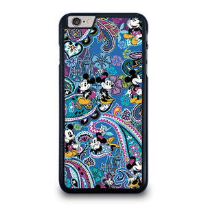 VERA BRADLEY MICKEY MOUSE iPhone 6 / 6S Plus Case,silver flakes iphone 6 plus case iphone 6 plus case with rfid wallet,VERA BRADLEY MICKEY MOUSE iPhone 6 / 6S Plus Case