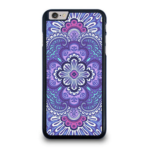 VERA BRADLEY LILAC TAPESTRY iPhone 6 / 6S Plus Case Cover,ghostek atomic iphone 6 plus case review pygmy goat iphone 6 plus case,VERA BRADLEY LILAC TAPESTRY iPhone 6 / 6S Plus Case Cover