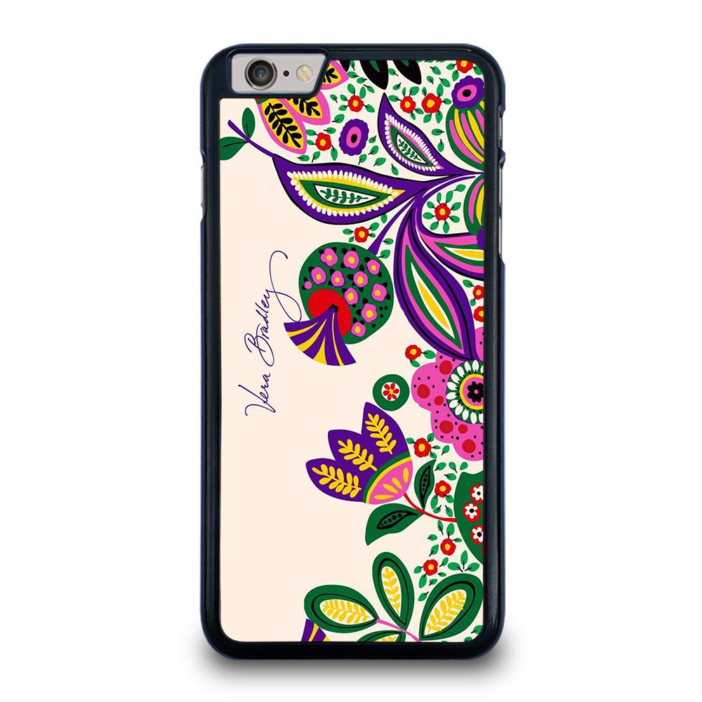 VERA BRADLEY ROSE iPhone 6 / 6S Plus Case,cooc iphone 6 plus case clear incipio iphone 6 plus case,VERA BRADLEY ROSE iPhone 6 / 6S Plus Case