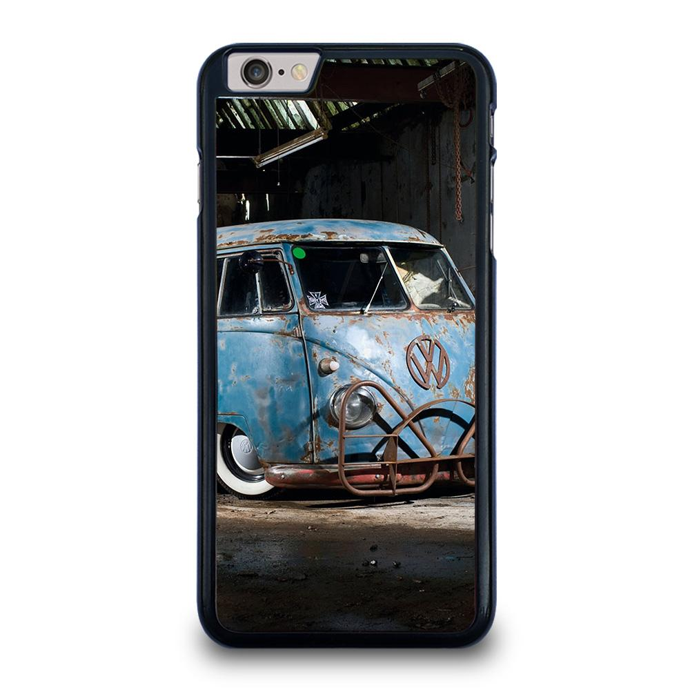 VOLKSWAGEN CLASSIC CAR 3 iPhone 6 / 6S Plus Case,target speck iphone 6 plus case iphone 6 plus case floral rose gold,VOLKSWAGEN CLASSIC CAR 3 iPhone 6 / 6S Plus Case