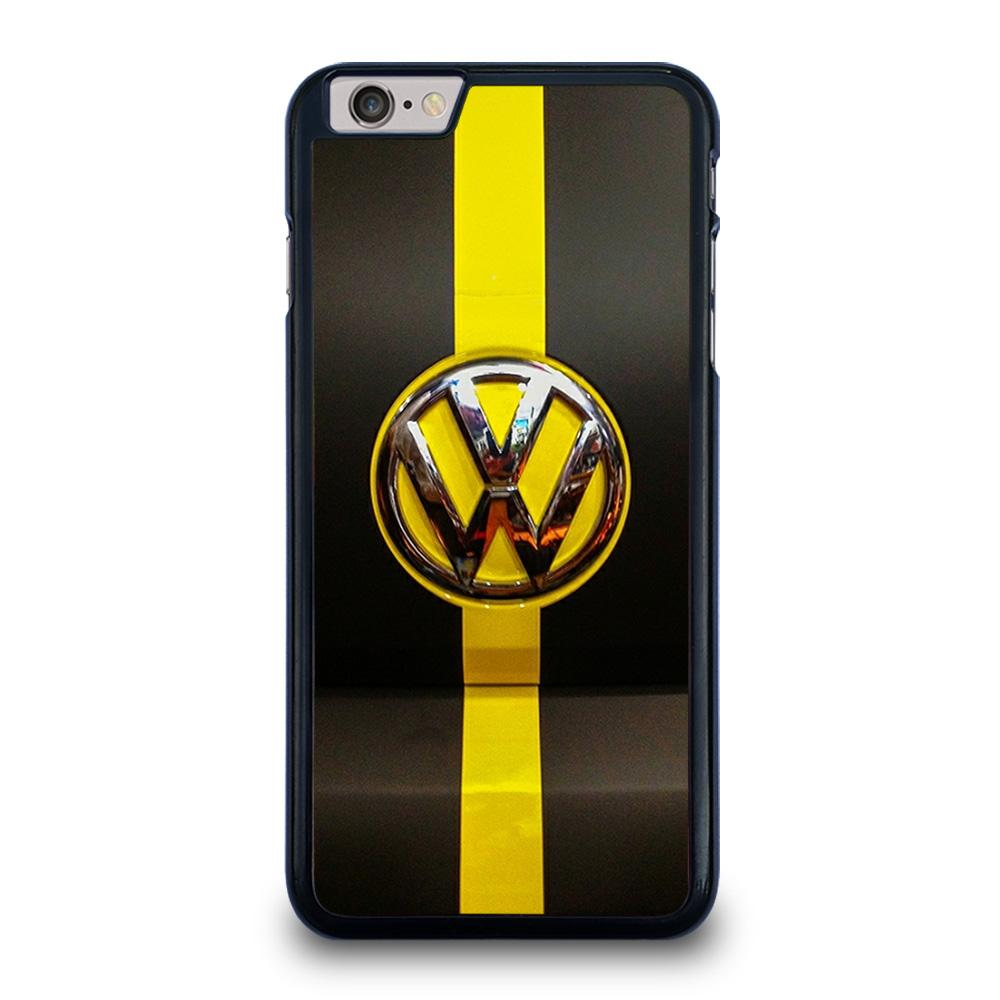 VW VOLKSWWAGEN HOOD EMBLEM iPhone 6 / 6S Plus Case Cover,iphone 6 plus case with rfid wallet amazon iphone 6 plus case with holster,VW VOLKSWWAGEN HOOD EMBLEM iPhone 6 / 6S Plus Case Cover