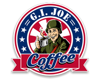 G.I.Joe Coffee Coupons