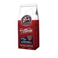 G.I. Joe Coffee -