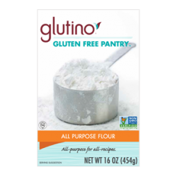 Gluten Free Pantry All Purpose Flour Mix