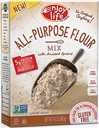 Enjoy Life All Purpose Flour  w/ Ancient Grains