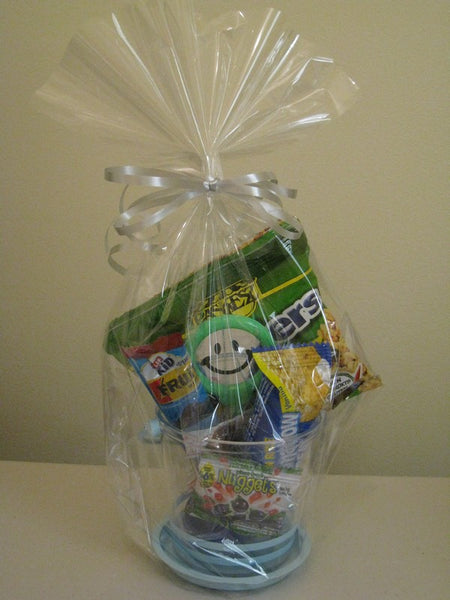 Purim Kids Package