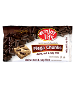 Enjoy Life Mega Chunks