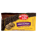 Enjoy Life Semi Sweet Choco Chips
