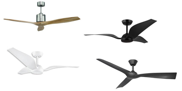Best Ceiling Fans Australia - 2020 Review