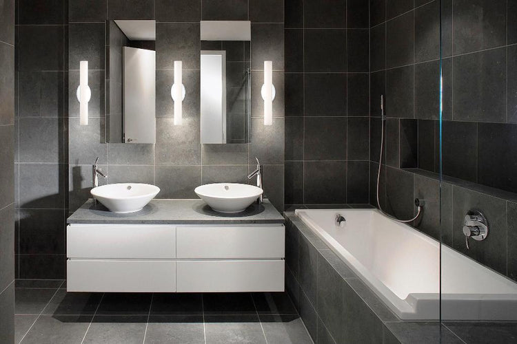 How do you choose the right LED Vanity Light?
