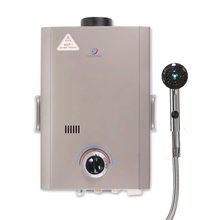 Load image into Gallery viewer, 10125 - L7 - Eccotemp Portable Tankless Water Heater