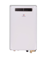 Load image into Gallery viewer, 10150 - 45H-LP Eccotemp Outdoor Liquid Propane Tankless Water Heater
