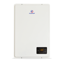 Load image into Gallery viewer, 10146 - 20HI-NG Eccotemp Indoor Natural Gas Tankless Water Heater