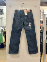 Load image into Gallery viewer, jeans NWT