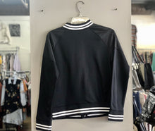 Load image into Gallery viewer, varsity jacket nwt