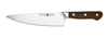 "AVANT Classic 8"" Chef's Knife (200mm) - Kitchen Square"
