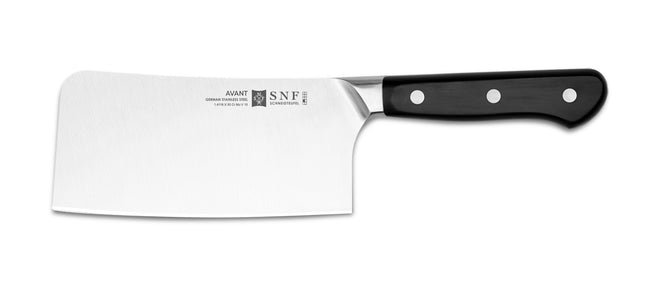 "AVANT Classic 6"" Chopper - Kitchen Square"