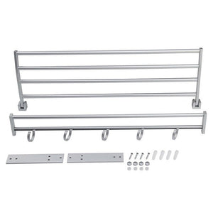 Bath Towel Rails Holder