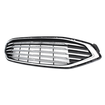 Ford Fusion 2017-2018 Grille