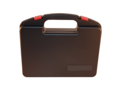 tens 7000 carrying case