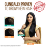 Load image into Gallery viewer, 100ml , Bhringa Oil - Clinically Proven to Grow New Hair , Indulekha Bhringa Oil - Clinically Proven to Grow New Hair
